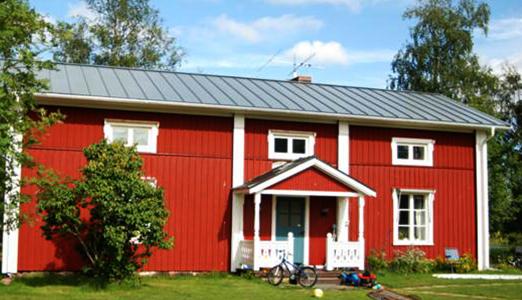 Renoveringar, takläggningar och ombyggnationer