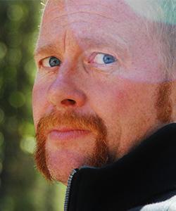 Lennart Egelby, erfaren snickare Umeå